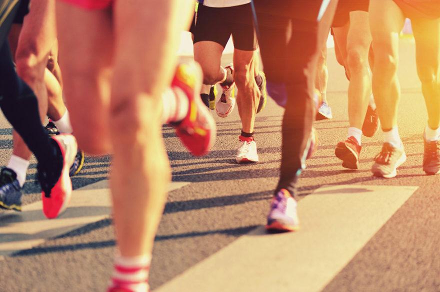 maratona_1-880x585